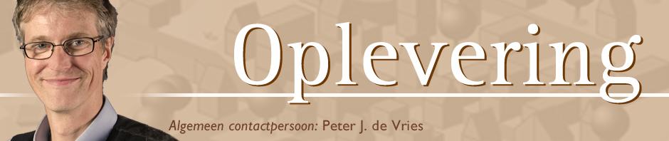 opleveringbanner_home_met_peter